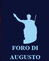 Screenshot_2019-09-05 Viaggio nei Fori