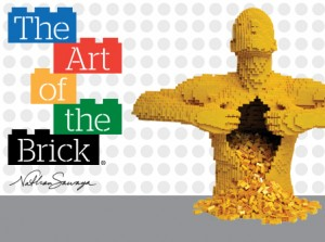 art-of-the-brick