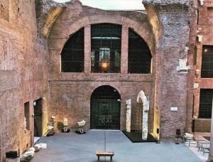 museo-nazionale-romano-terme-di-diocleziano
