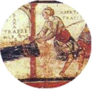 Sotterranei S clemente
