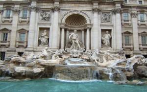fontana-di-trevi-a-roma