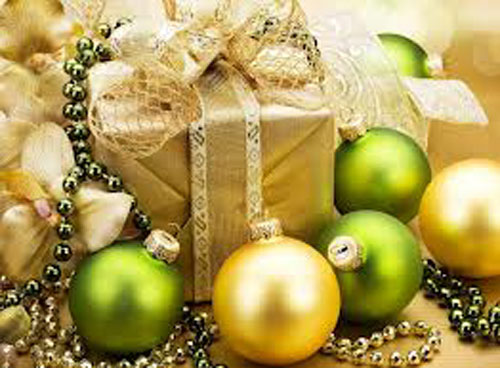 regali Natale 2015
