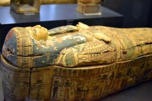 museo_gregoriano_egizio_-_mummia