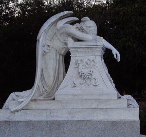 angel-of-grief-