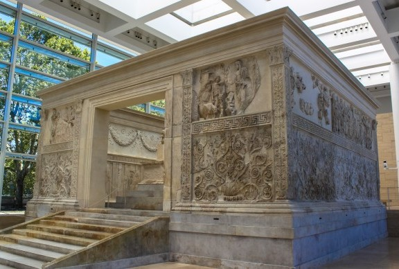 Museo-dellAra-Pacis-Roma-620x388